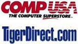 recuperacion de data de tigerdirect
