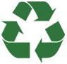 datalab recicla