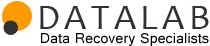 datalab inc, data recovery specialists