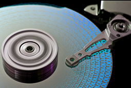 how to repair hard drive