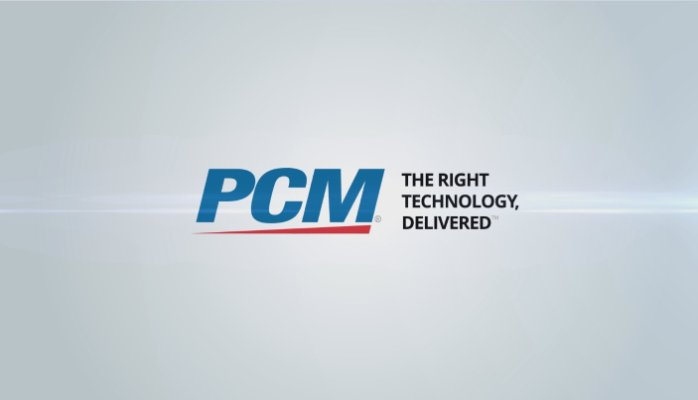 pcm and datalab