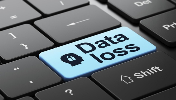4 data loss prevention tips
